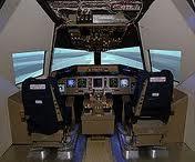 simulateur-de-vol 2013 dans Divers
