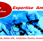 2A PROTECTION EXPERTSIE AMIANTE