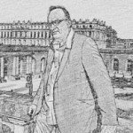 Marc Desplat  Formateur, Expertise Amiante